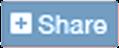 mobile_social_share