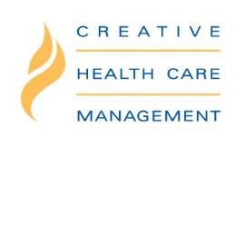 CHC-logo-NEW