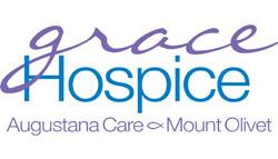 Grace-Hospice