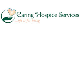 caring-hospice-NEW