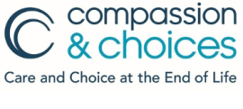 compassion-and-choices2